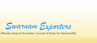 swarnam exports and imports